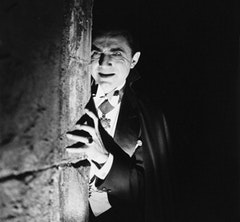 Still Champion: Bela Lugosi in Tod Brownings 1931 Dracula