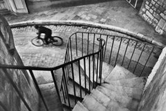 Henri Cartier-Bresson (French, 1908-2004),