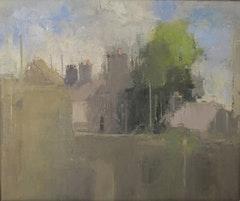 Stuart Shils,