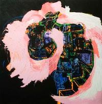 Joanne Greenbaum,