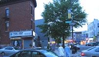 Cortelyou Road and Stratford Street, Ditmas Park. Photo courtesy of BEV Norton, flickr.com.