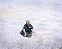 Nathan Malone, Bulls Gap, TN, 2008.