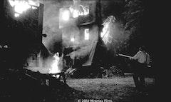 © Miramax Films A scene from Atom Egoyan's <i>ARARAT</i>.