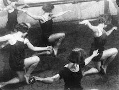 <em>Stride, Soviet! </em>1926.