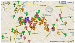 Source: BushwickBK.com/map/