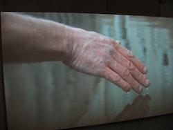 "Tim Davies, ""Drift,"" 2011. HD video. Runtime 10:49."