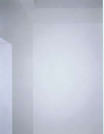 <p>Installation view, <i>Colors of Shadow</i> (2006). Courtesy of Sonnabend Gallery.
