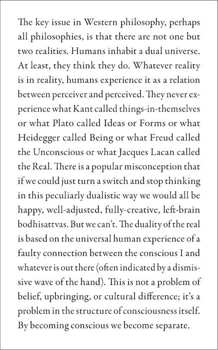 structural idealism mann douglas