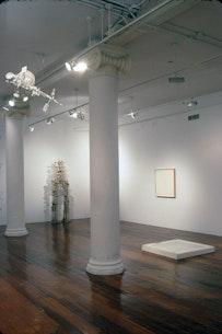Tom Friedman, courtesy of New Museum Digital Archive