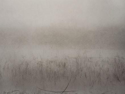 "Viktoria Binschtok, ""Wand#1,"" 2006, 120 x 160 cm, C-print.  Courtesy of the artist."