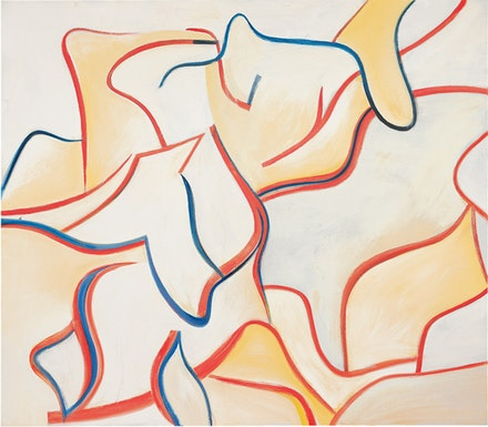 Willem de Kooning,