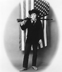 <em>Phil Ochs: There But for Fortune</em>, courtesy of Michael Ochs.