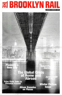 """the global crisis at home and abroad"""